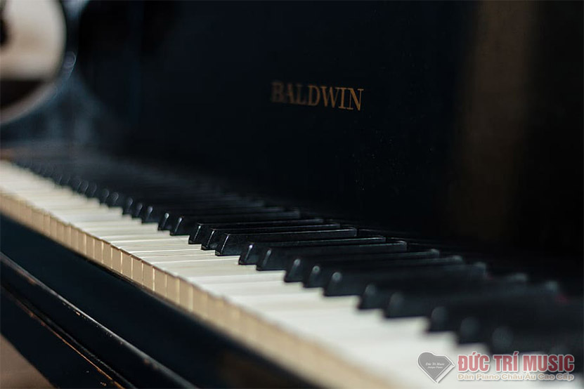 balwian-piano-ductrimusic