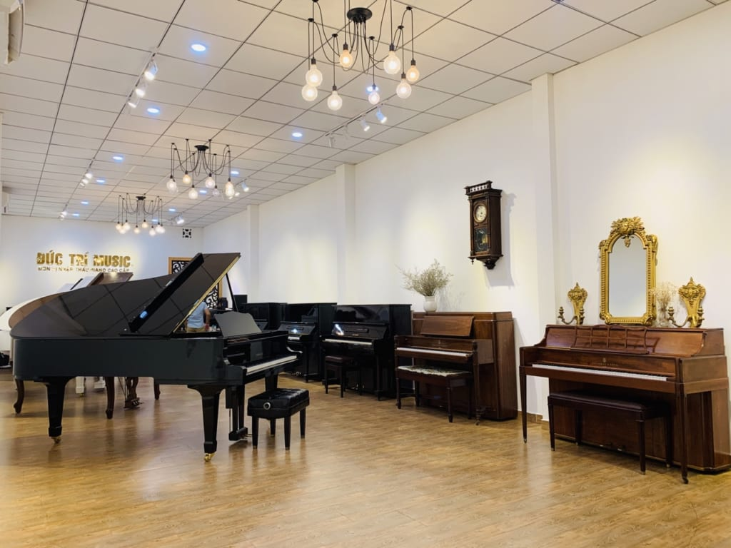show-room-dan-piano-ductrimusic