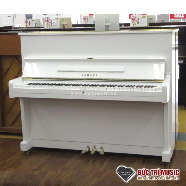 ban-dan-piano-Yamaha-U1E-trang-pianoductrimusic