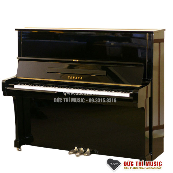 dan-piano-yamaha-u1e-pianoductrimusic