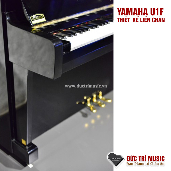 thiet-ke-lien-chan-cua-dan-piano-yamaha-u1f-pianoductrimusic