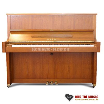 yamaha-w104-pianoductrimusic