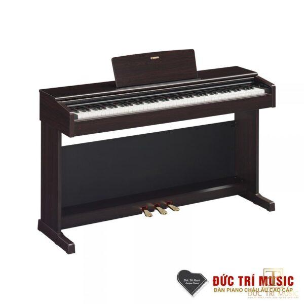 Đàn Piano Yamaha YDP-144 - Màu Rosewood
