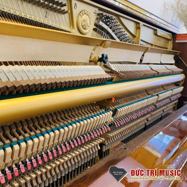 bộ máy đàn piano yamaha w106b - 2