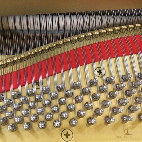 đàn piano yamaha g3e -3