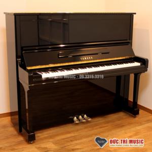 đàn piano yamaha u300 - 5