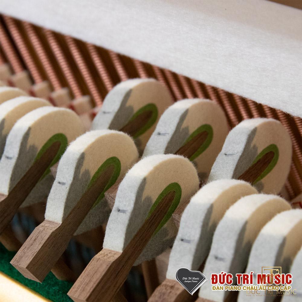 búa đàn piano yamaha w106b - 2