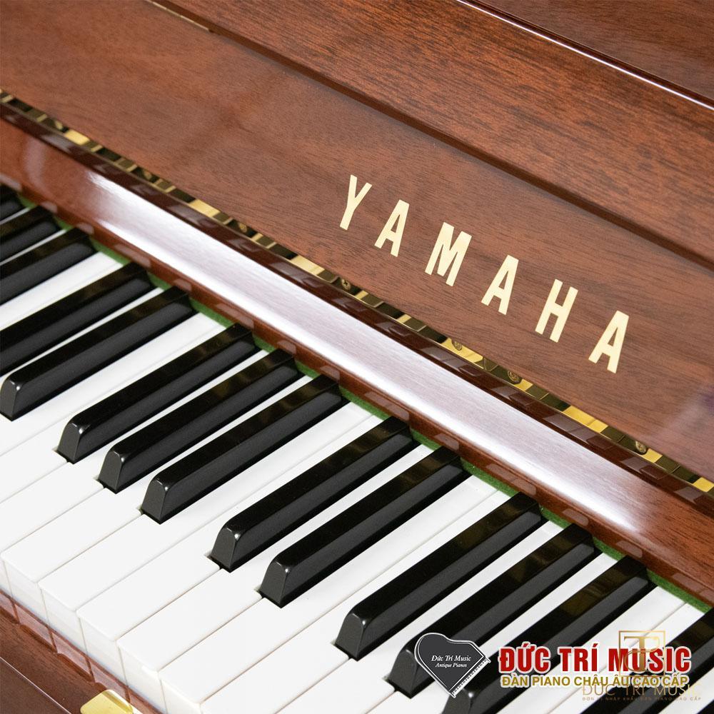 phím đàn piano yamaha w106b