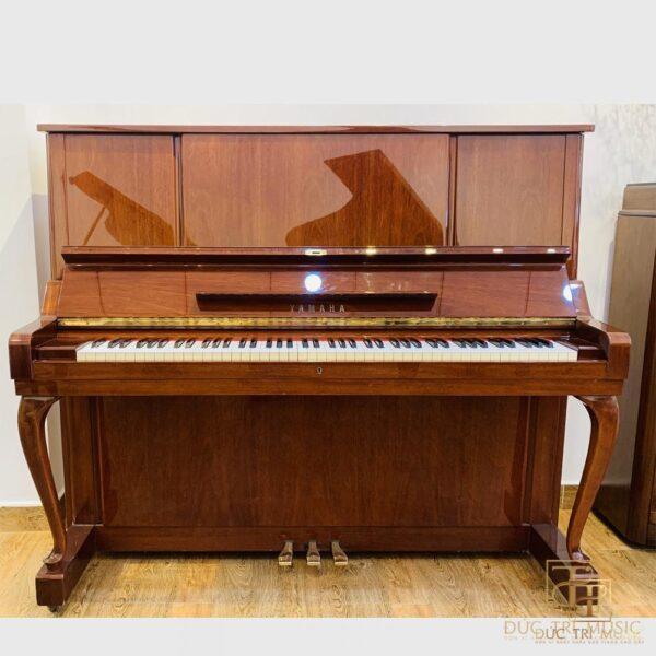 Đàn Piano Yamaha W106B - Ảnh đại diện