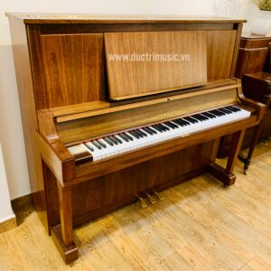 tong-the-dan-piano-yamaha-w102-piano-duc-tri-music