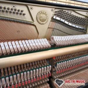 bo-may-dan-piano-yamaha-yu10-piano-duc-tri-music