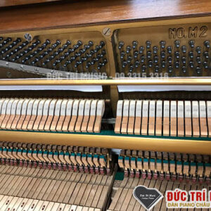 bo-may-dan-piano-yamaha-m2c-piano-duc-tri-music