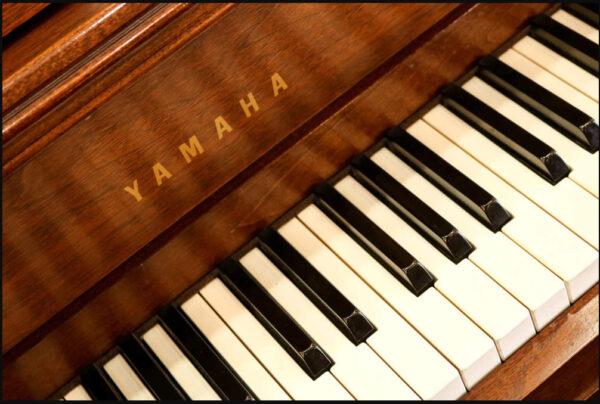 PHIM-DAN-YAMAHA-M214-piano-duc-tri-music-600x600