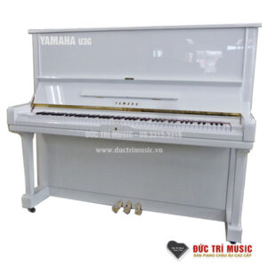 Piano-yamaha-u3g-trang-pianoductrimusic