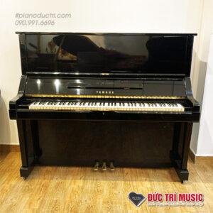 Đàn piano Yamaha Ux cao cấp tại piano đức trí