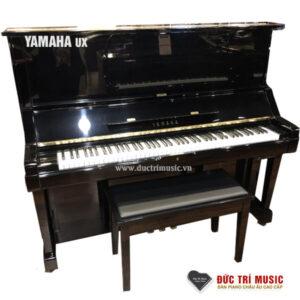 ban-dan-piano-yamaha-ux-piano-duc-tri-music