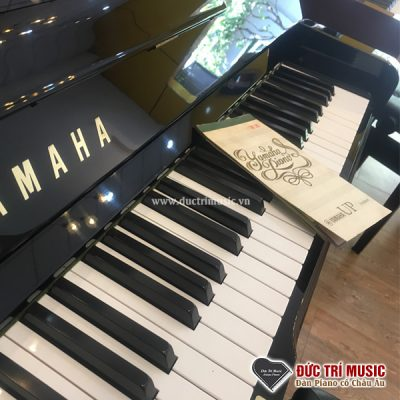 ban-phim-dan-piano-yamaha-u2h-pianoductrimusic