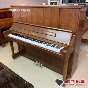 ban-piano-yamaha-yu30wn