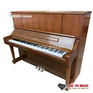 ban-piano-yamaha-yu30wn-piano-duc-tri-music