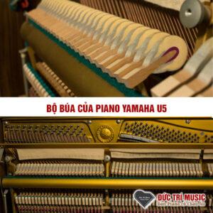 bo-bua-cua-dan-piano-yamaha-u5