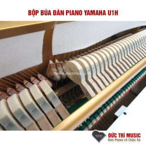 bo-bua-dan-piano-yamaha-u1h-mau-trang-pianoductrimusic