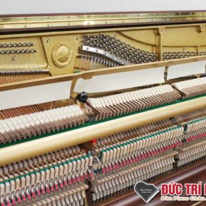 bo-may-dan-piano-yamaha-W3WAn-piano-duc-tri-music-