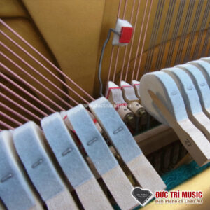 bua-dan-piano-yamaha-u2h-walnut-tai-piano-duc-tri-music