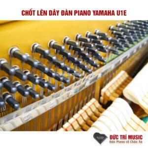 chot-len-day-dan-piano-yamaha-u1e