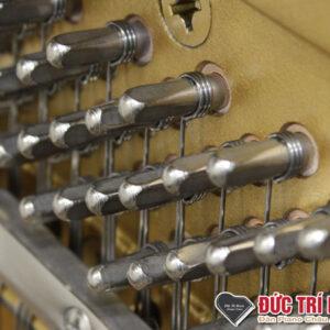 chot-pin-dan-piano-yamaha-W3WAn-piano-duc-tri-music-