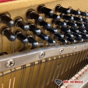 chot-pin-dan-piano-yamaha-sx-100rbl