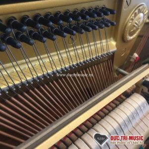 chot-pin-dan-piano-yamaha-u2h-gia-re-duc-tri-music