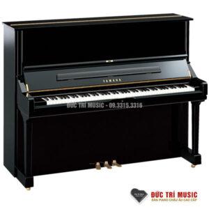dan-Piano-Yamaha-U3BL-piano-duc-tri-music