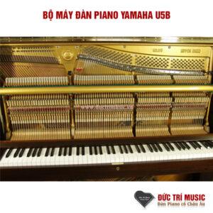 dan-piano-co-yamaha-u5b-mau-nau-go-cao-cap