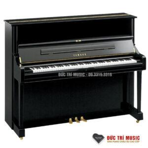 dan-piano-yamaha-U1F-pianoductrimusic