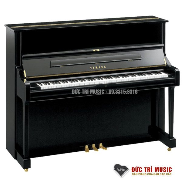 dan-piano-yamaha-U1F-pianoductrimusic