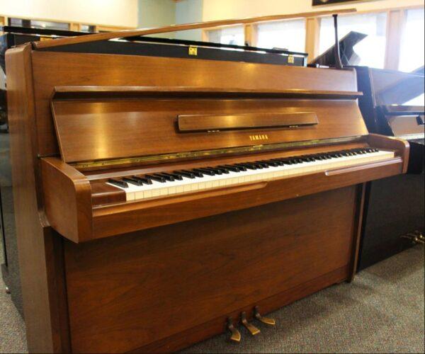dan-piano-yamaha-m1-piano-duc-tri-music-tong-the-1