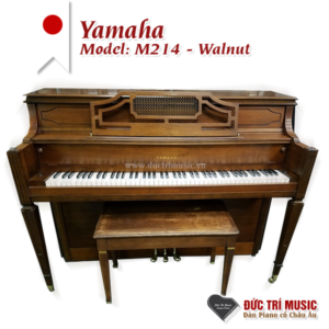 dan-piano-yamaha-m214-walnut-piano-duc-tri-music-600x600