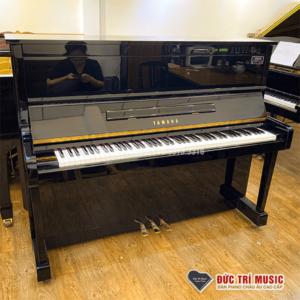 dan-piano-yamaha-sx-100rbl
