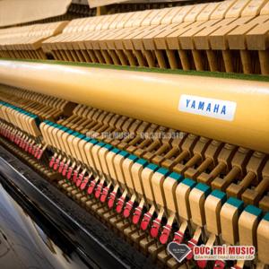 dan-piano-yamaha-sx-100rbl-action-may-dan-cao-cap
