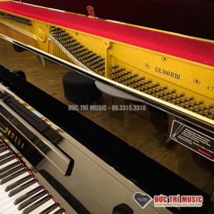 dan-piano-yamaha-sx-100rbl-den-bong-cao-cap