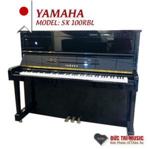 dan-piano-yamaha-sx100rbl-autoplay-pianoductrimusic