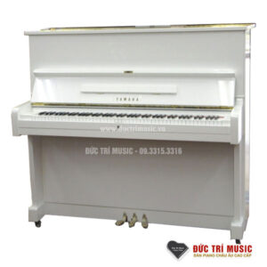 dan-piano-yamaha-u1e-trang-pianoductrimusic