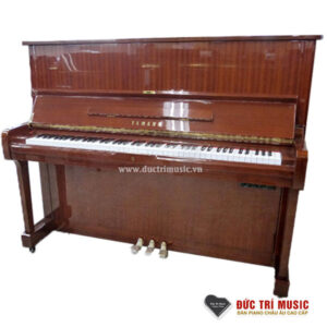 dan-piano-yamaha-u1h-nau-go-pianoductrimusic