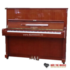 dan-piano-yamaha-u2h-walnut-ductrimusic