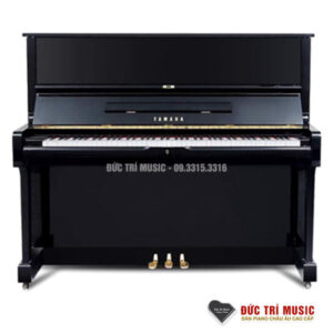 dan-piano-yamaha-u30a_ductrimusic