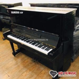 dan-piano-yamaha-u3f-gia-re-tai-cua-hang-ban-dan-piano-duc-tri-music