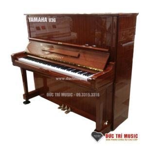 dan-piano-yamaha-u3g-walnut-pianoductrimusic