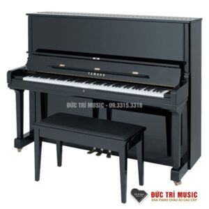dan-piano-yamaha-u3h-ductrimusic