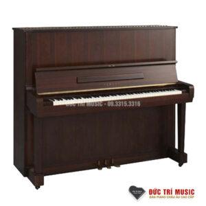 dan-piano-yamaha-u5b-dtm