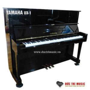 dan-piano-yamaha-ux1-piano-duc-tri-music